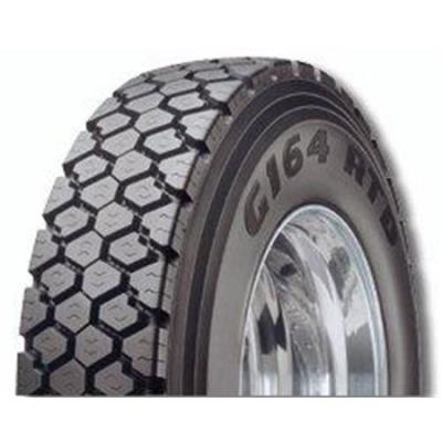 G164 RTD Tires